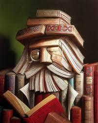 Lendo_livro
