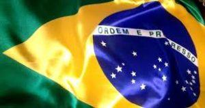 bandeira_brasil_seis