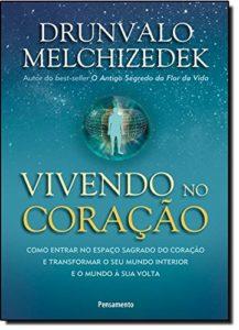 capa_do_livro_vivendo_no_coração