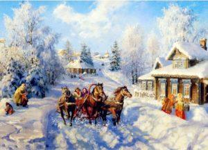 casa_com_neve_dois