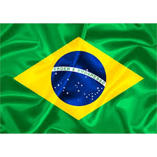 images_bandeira