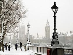 londres-invierno-nieve