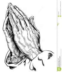maos_rezando
