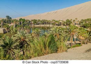 oásis-deserto-huacachina